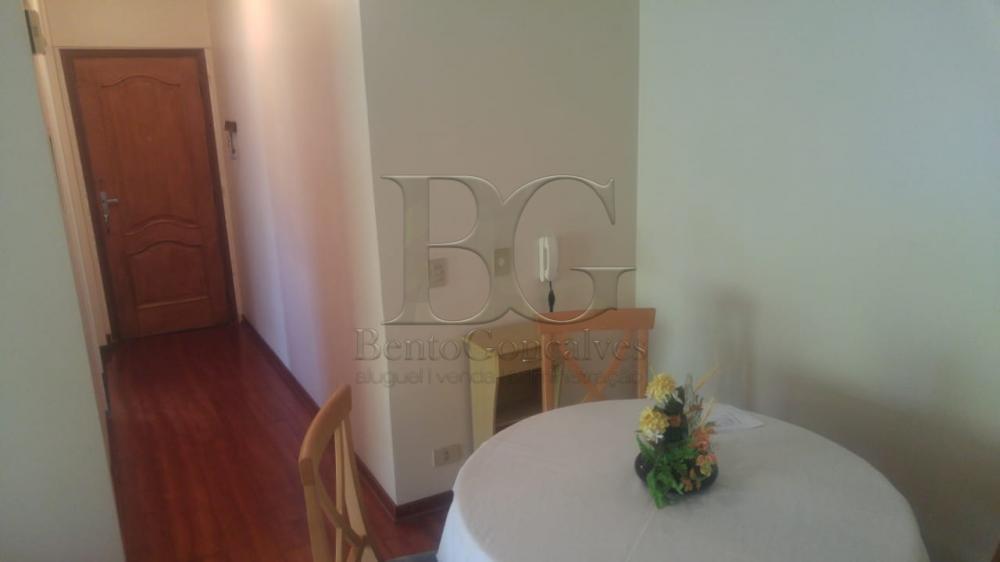 Comprar Apartamentos / Padrão em Poços de Caldas apenas R$ 495.000,00 - Foto 3