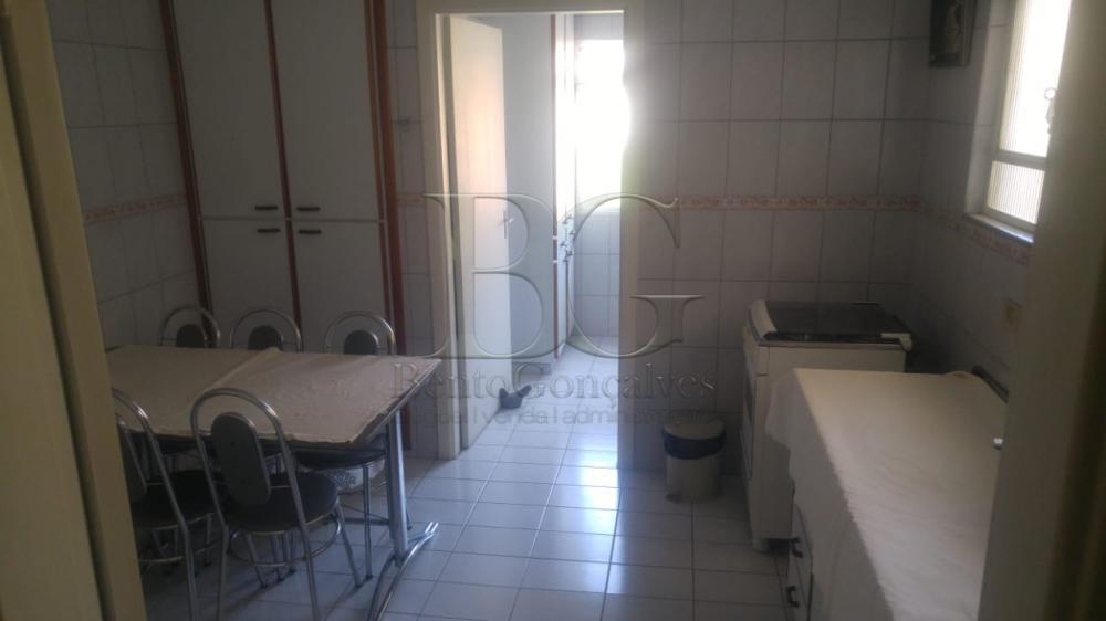 Comprar Apartamentos / Padrão em Poços de Caldas apenas R$ 495.000,00 - Foto 9