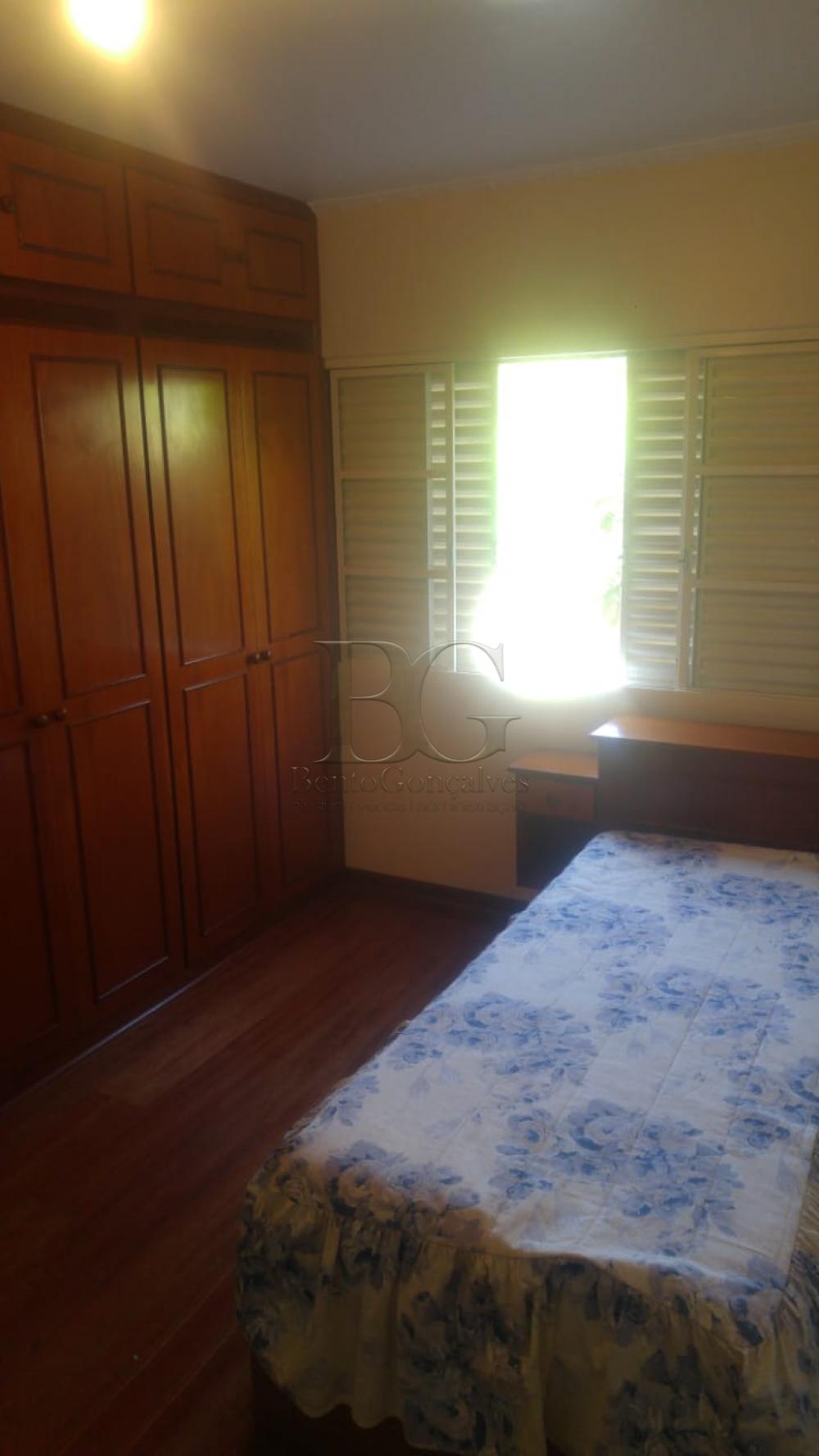 Comprar Apartamentos / Padrão em Poços de Caldas apenas R$ 495.000,00 - Foto 6