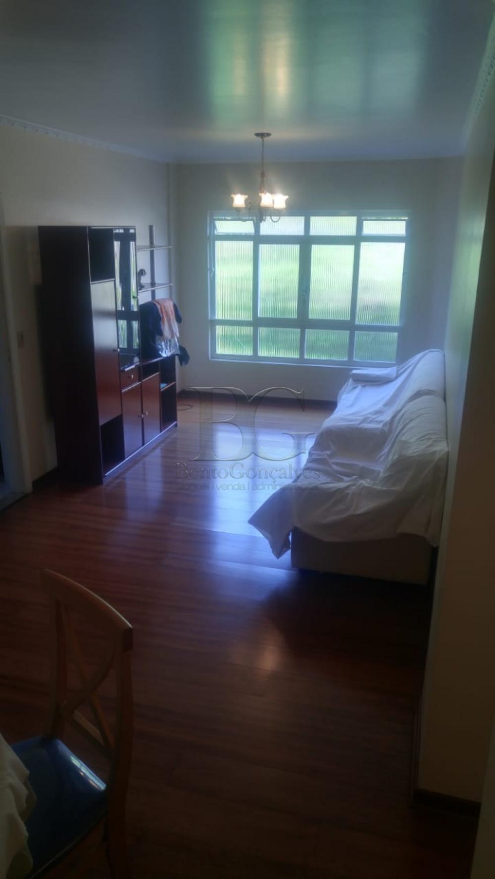 Comprar Apartamentos / Padrão em Poços de Caldas apenas R$ 495.000,00 - Foto 4