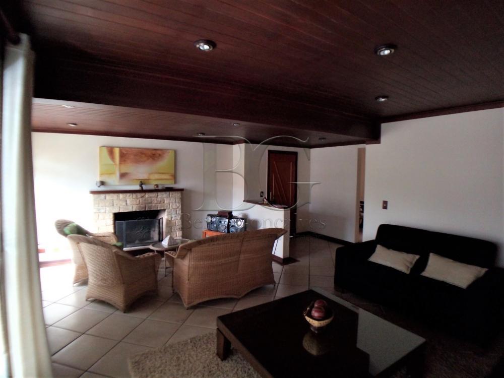 Comprar Casas / Padrão em Poços de Caldas apenas R$ 850.000,00 - Foto 4