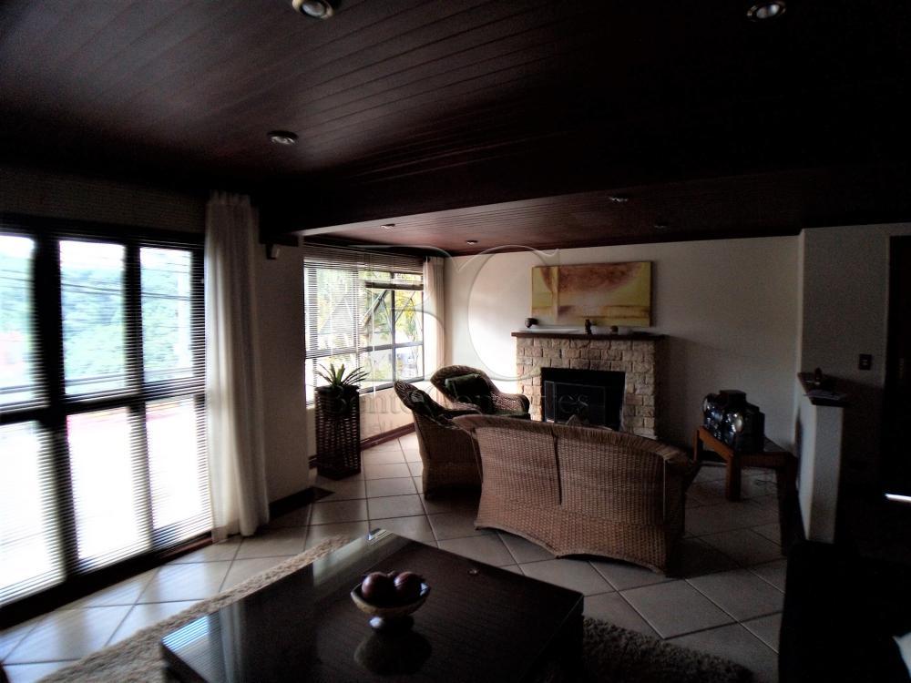 Comprar Casas / Padrão em Poços de Caldas apenas R$ 850.000,00 - Foto 5