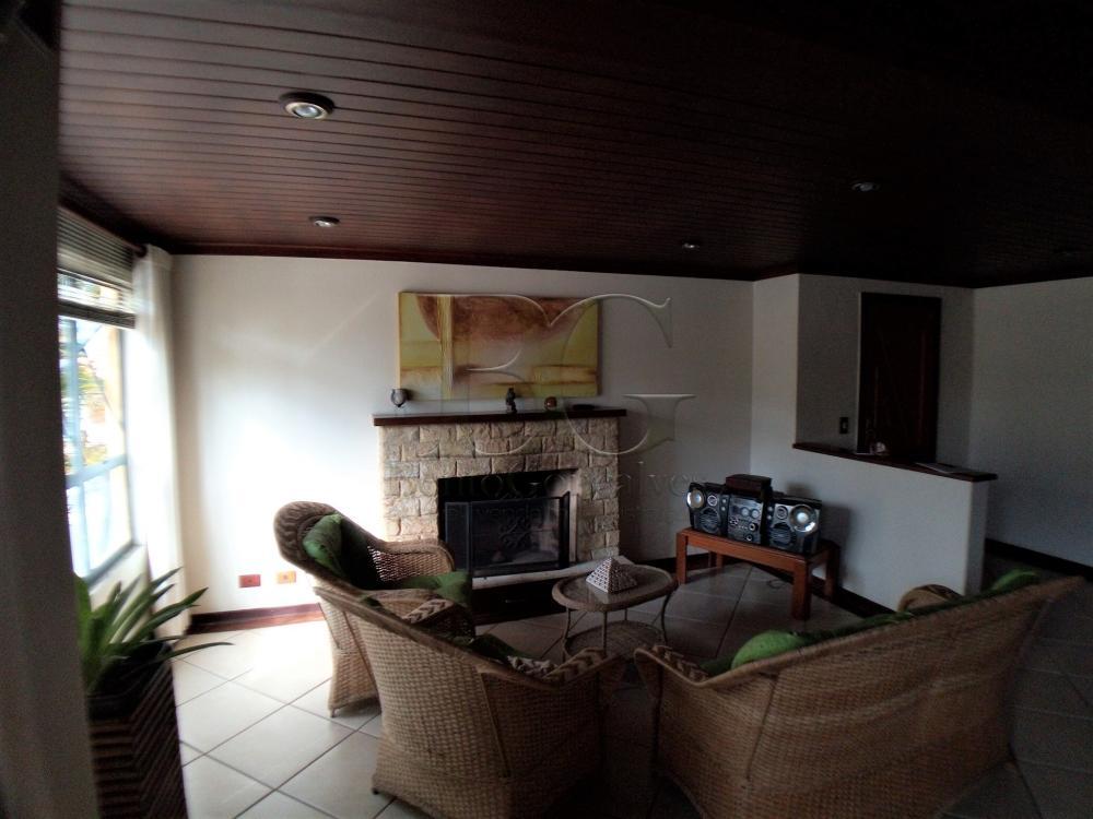 Comprar Casas / Padrão em Poços de Caldas apenas R$ 850.000,00 - Foto 6