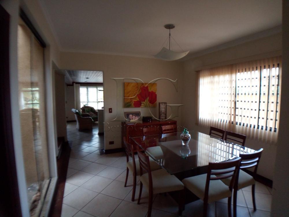 Comprar Casas / Padrão em Poços de Caldas apenas R$ 850.000,00 - Foto 11