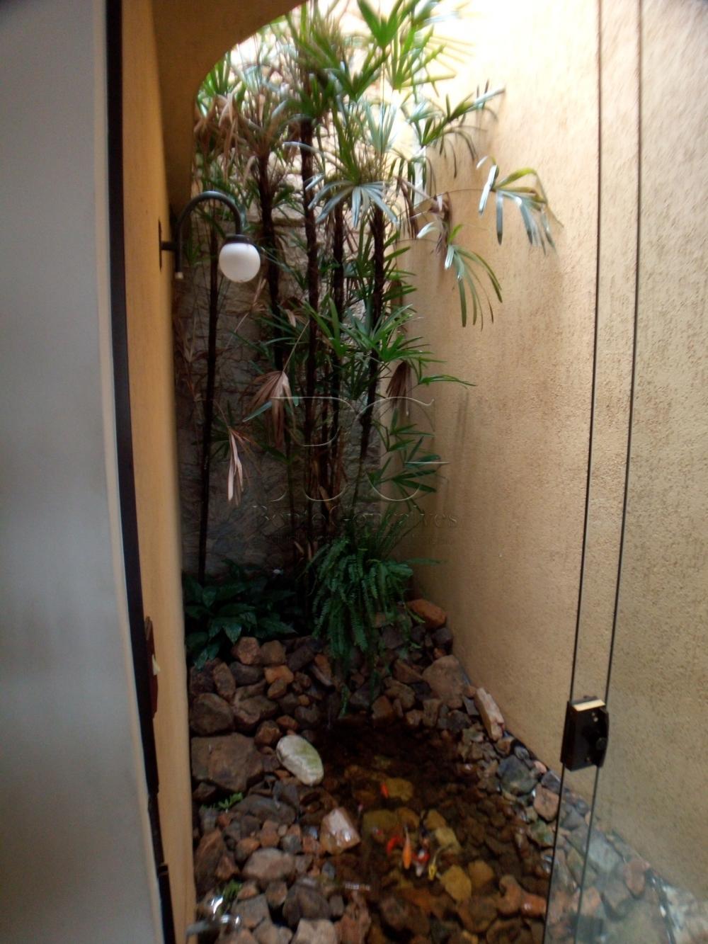 Comprar Casas / Padrão em Poços de Caldas apenas R$ 850.000,00 - Foto 8