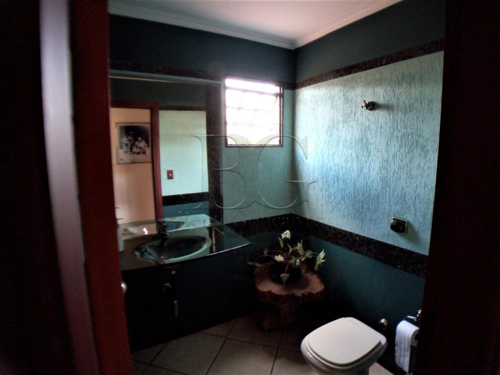 Comprar Casas / Padrão em Poços de Caldas apenas R$ 850.000,00 - Foto 35