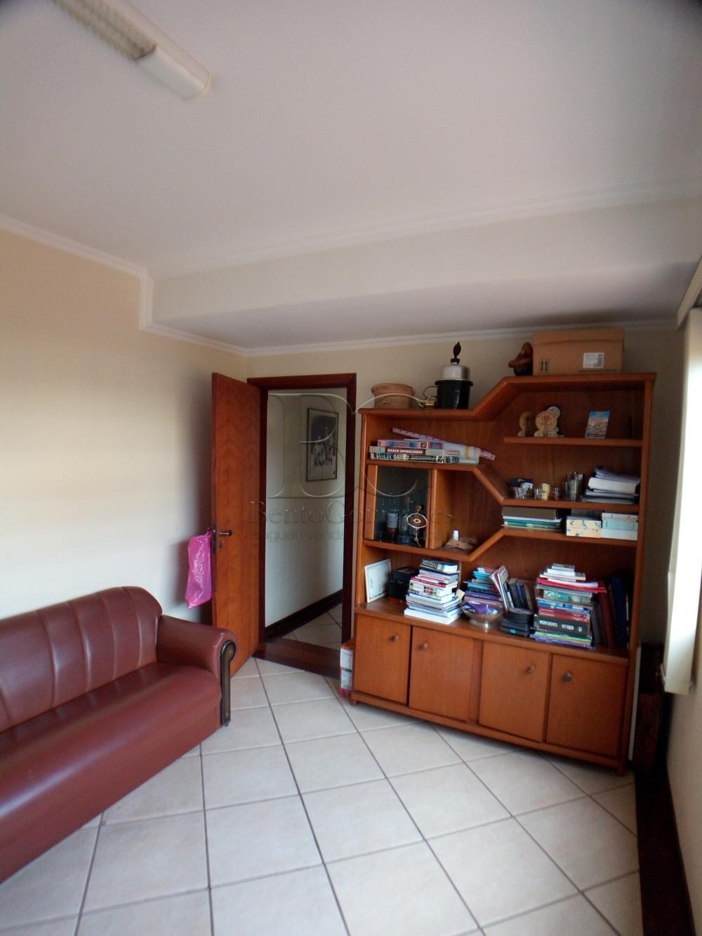 Comprar Casas / Padrão em Poços de Caldas apenas R$ 850.000,00 - Foto 29