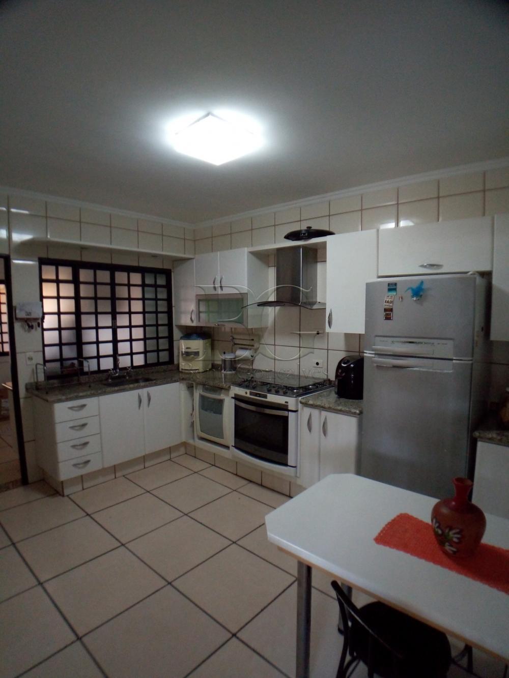 Comprar Casas / Padrão em Poços de Caldas apenas R$ 850.000,00 - Foto 31