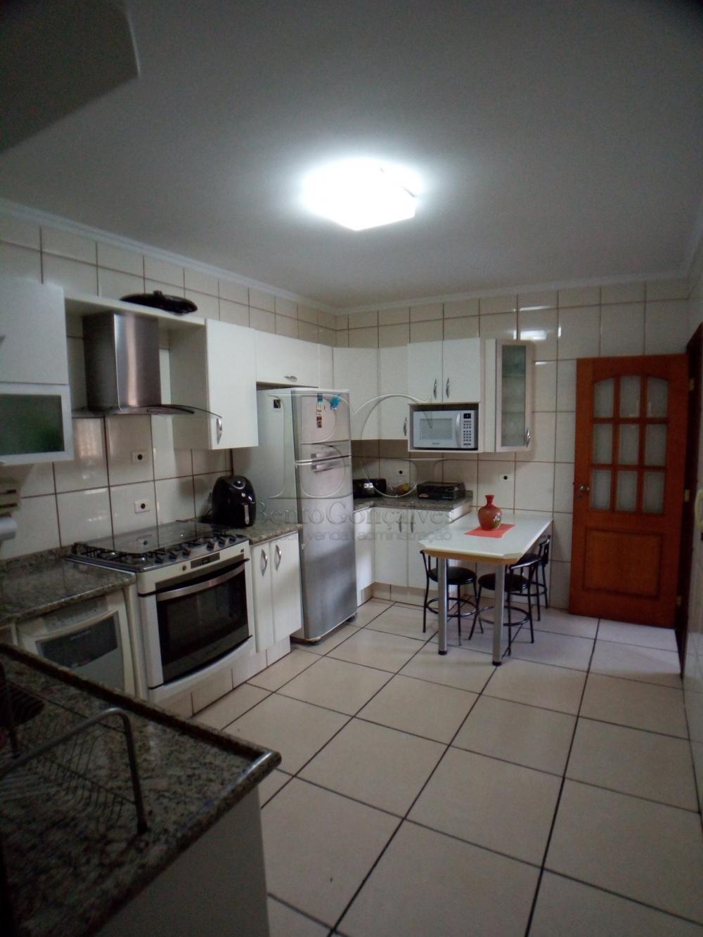 Comprar Casas / Padrão em Poços de Caldas apenas R$ 850.000,00 - Foto 32