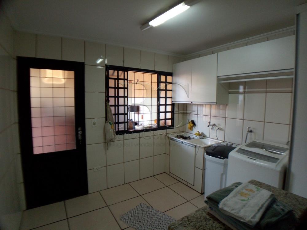 Comprar Casas / Padrão em Poços de Caldas apenas R$ 850.000,00 - Foto 36