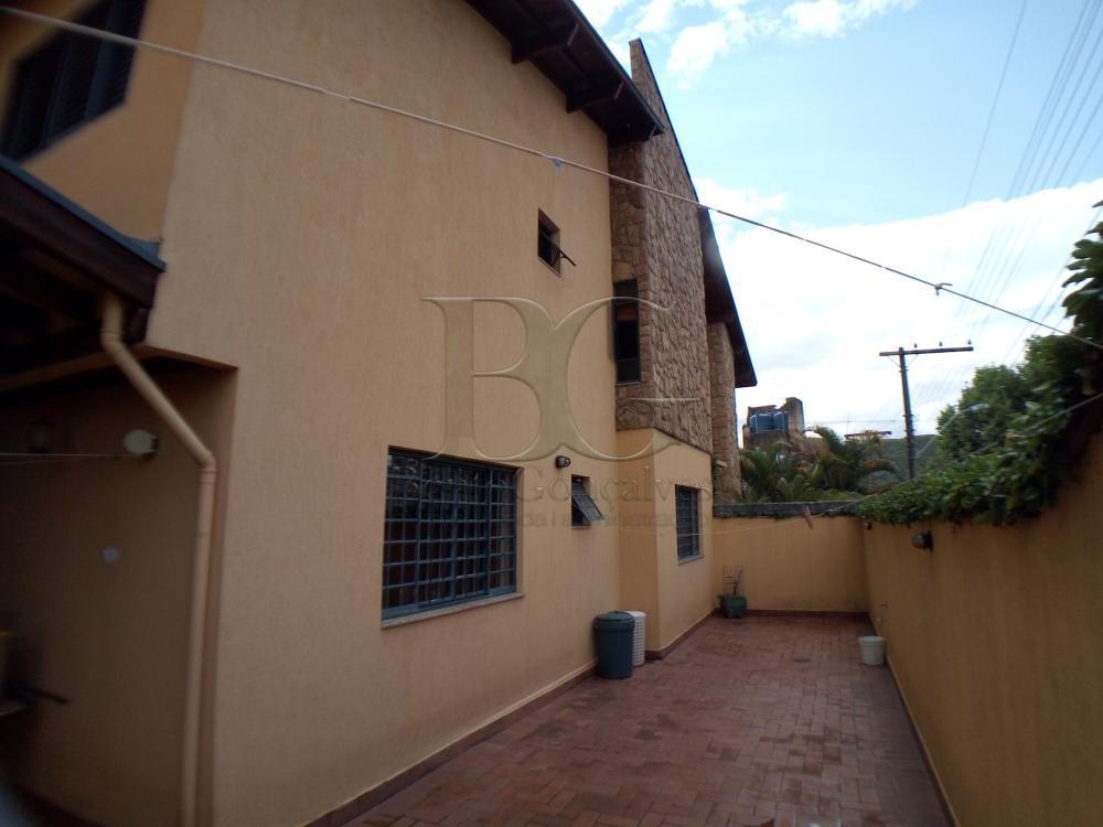 Comprar Casas / Padrão em Poços de Caldas apenas R$ 850.000,00 - Foto 37