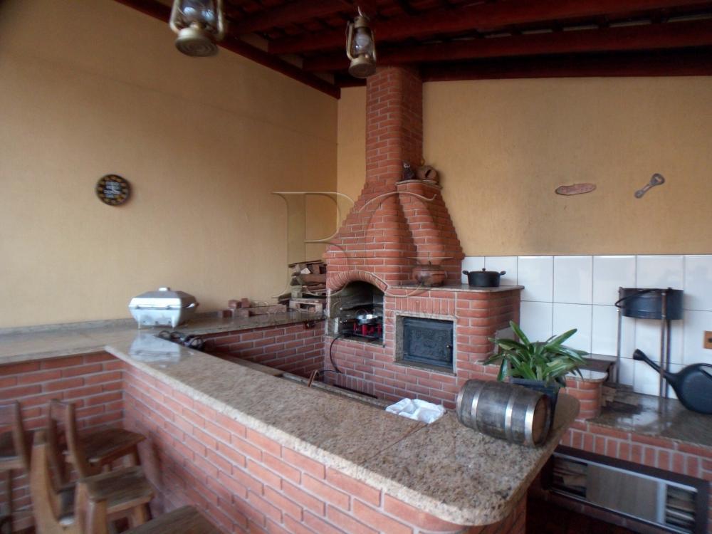 Comprar Casas / Padrão em Poços de Caldas apenas R$ 850.000,00 - Foto 38