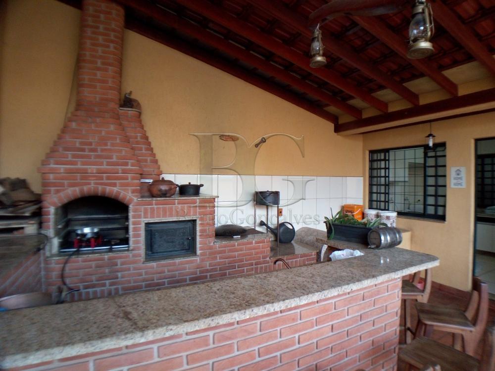 Comprar Casas / Padrão em Poços de Caldas apenas R$ 850.000,00 - Foto 39