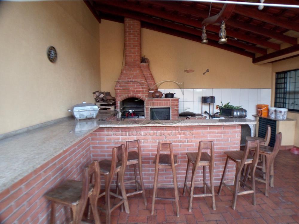 Comprar Casas / Padrão em Poços de Caldas apenas R$ 850.000,00 - Foto 40