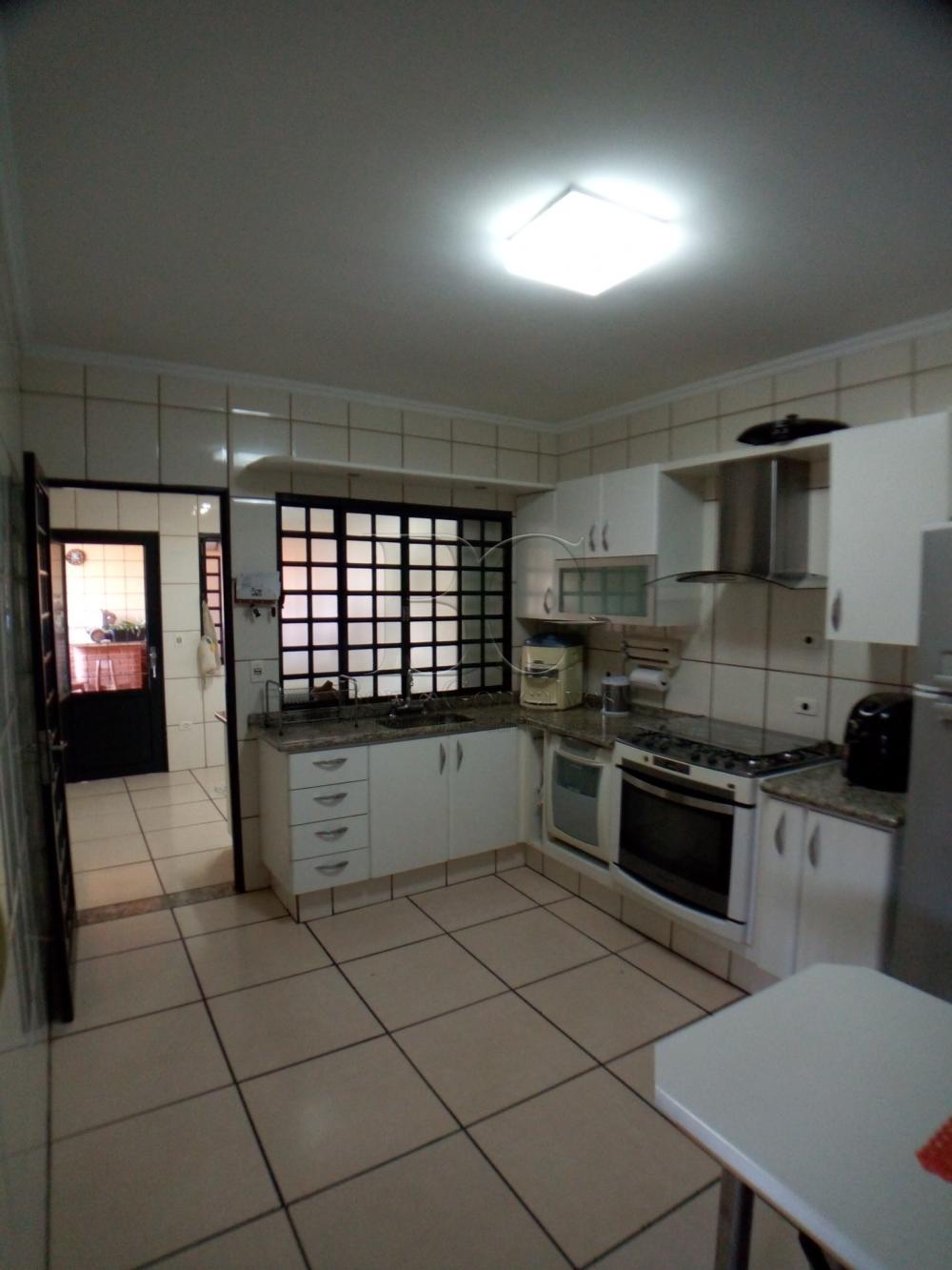 Comprar Casas / Padrão em Poços de Caldas apenas R$ 850.000,00 - Foto 33
