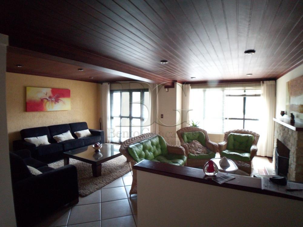 Comprar Casas / Padrão em Poços de Caldas apenas R$ 850.000,00 - Foto 7