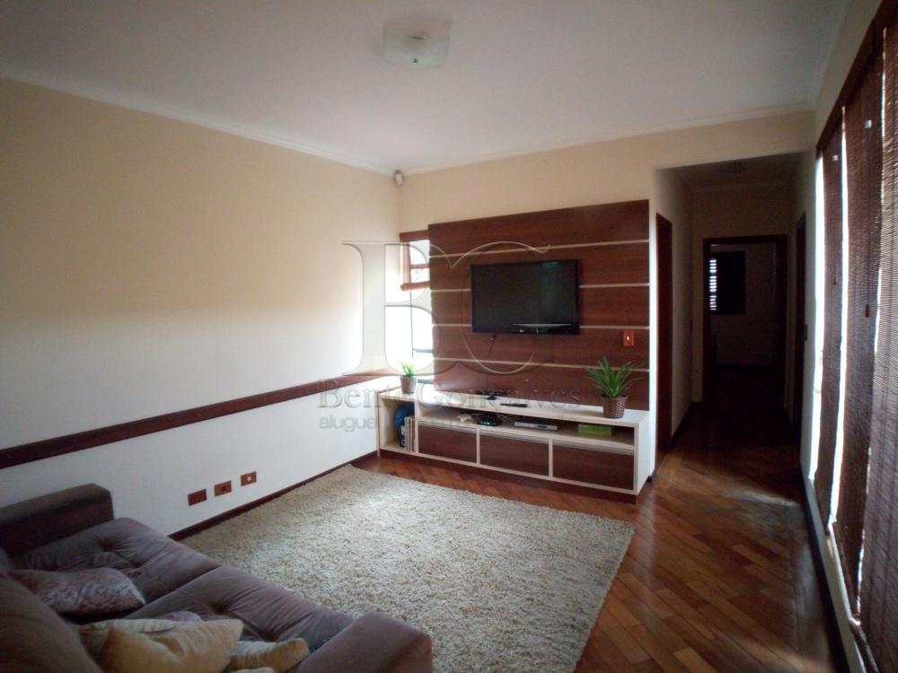 Comprar Casas / Padrão em Poços de Caldas apenas R$ 850.000,00 - Foto 12