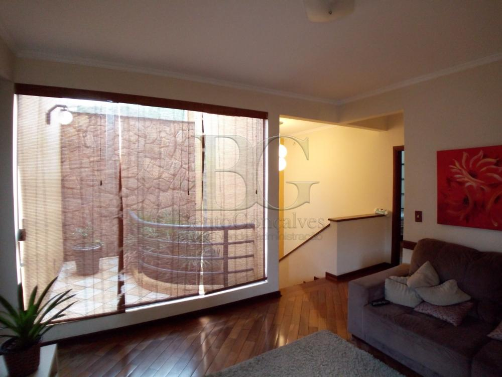 Comprar Casas / Padrão em Poços de Caldas apenas R$ 850.000,00 - Foto 13