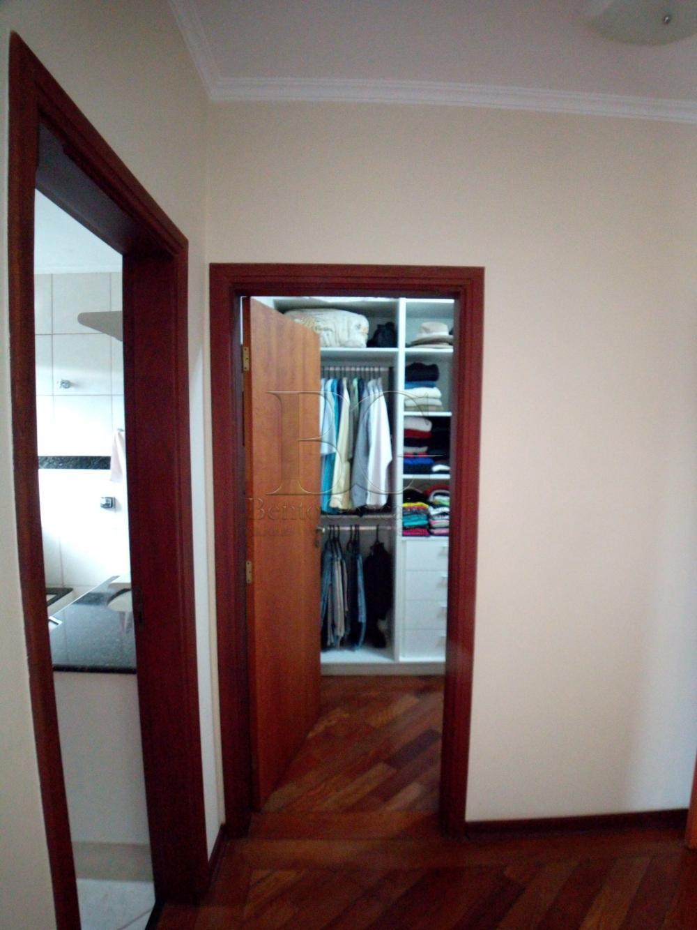 Comprar Casas / Padrão em Poços de Caldas apenas R$ 850.000,00 - Foto 19