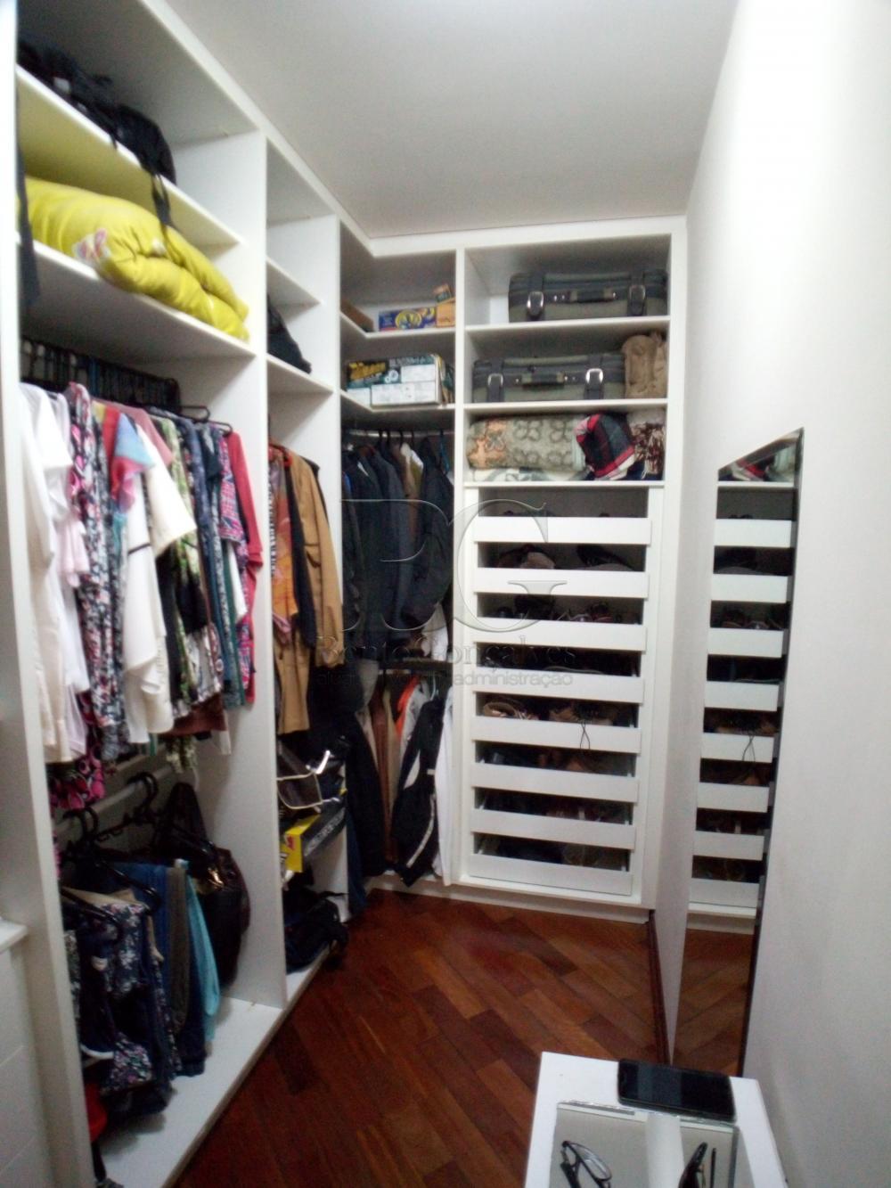 Comprar Casas / Padrão em Poços de Caldas apenas R$ 850.000,00 - Foto 20