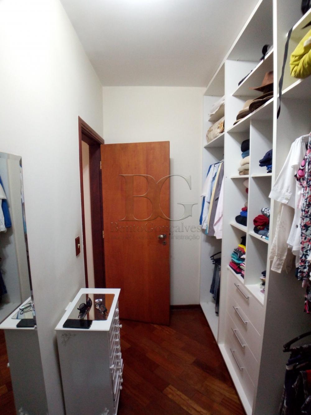 Comprar Casas / Padrão em Poços de Caldas apenas R$ 850.000,00 - Foto 21