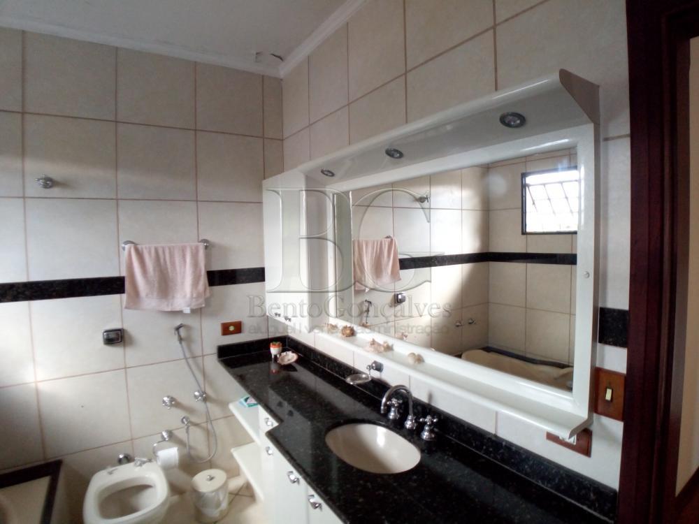 Comprar Casas / Padrão em Poços de Caldas apenas R$ 850.000,00 - Foto 24