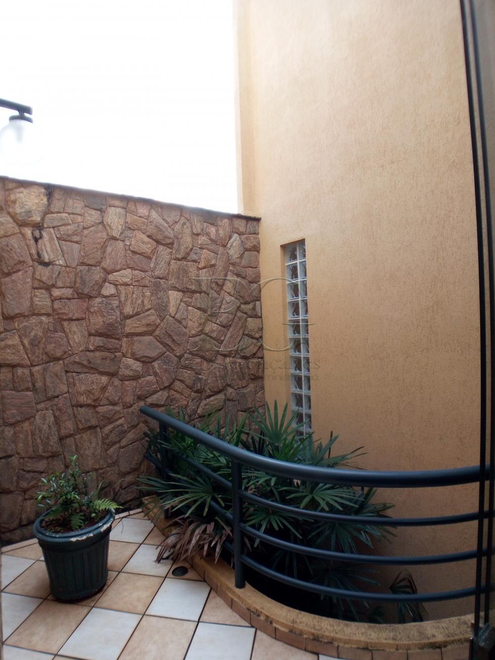 Comprar Casas / Padrão em Poços de Caldas apenas R$ 850.000,00 - Foto 15