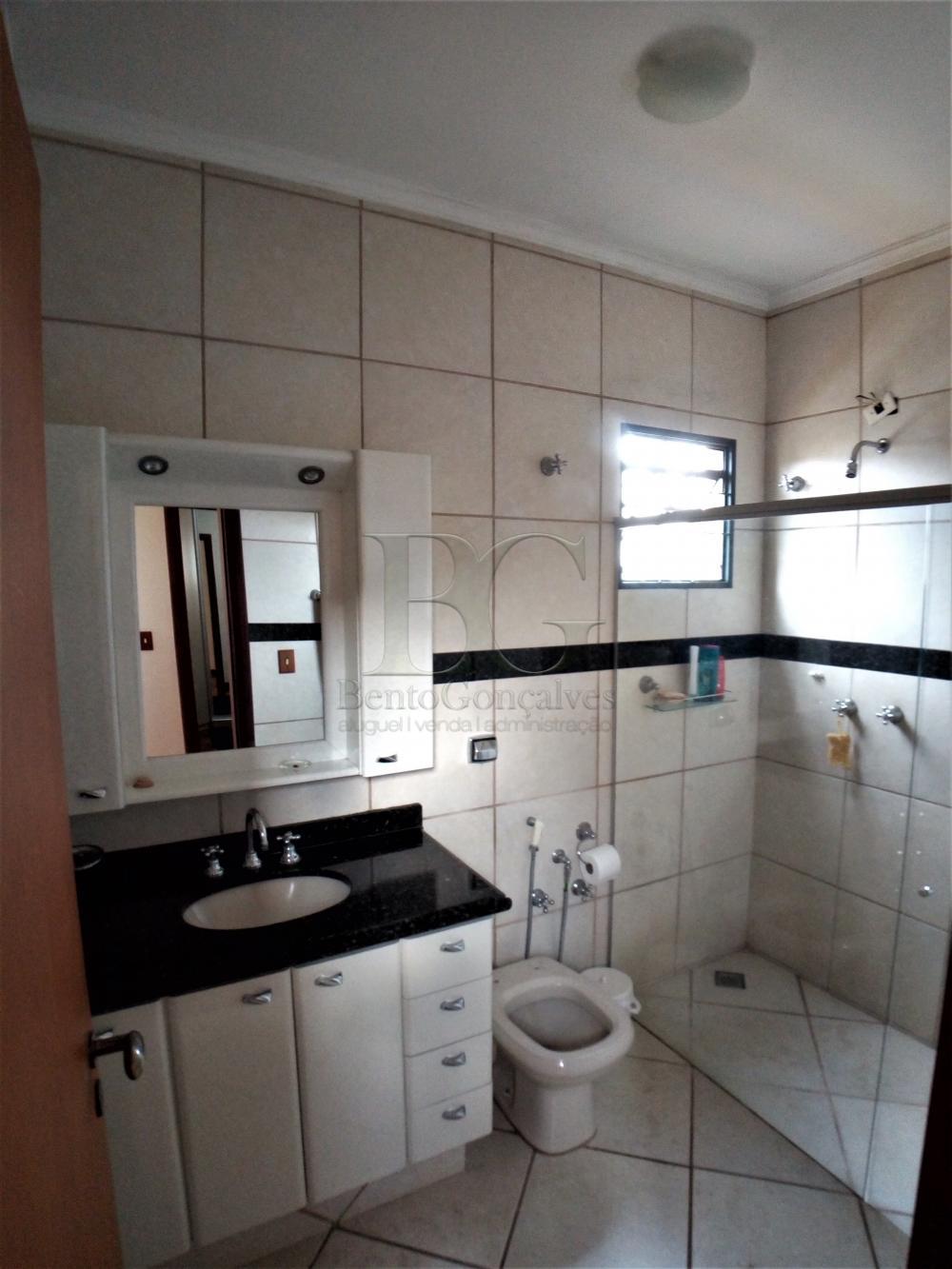 Comprar Casas / Padrão em Poços de Caldas apenas R$ 850.000,00 - Foto 34