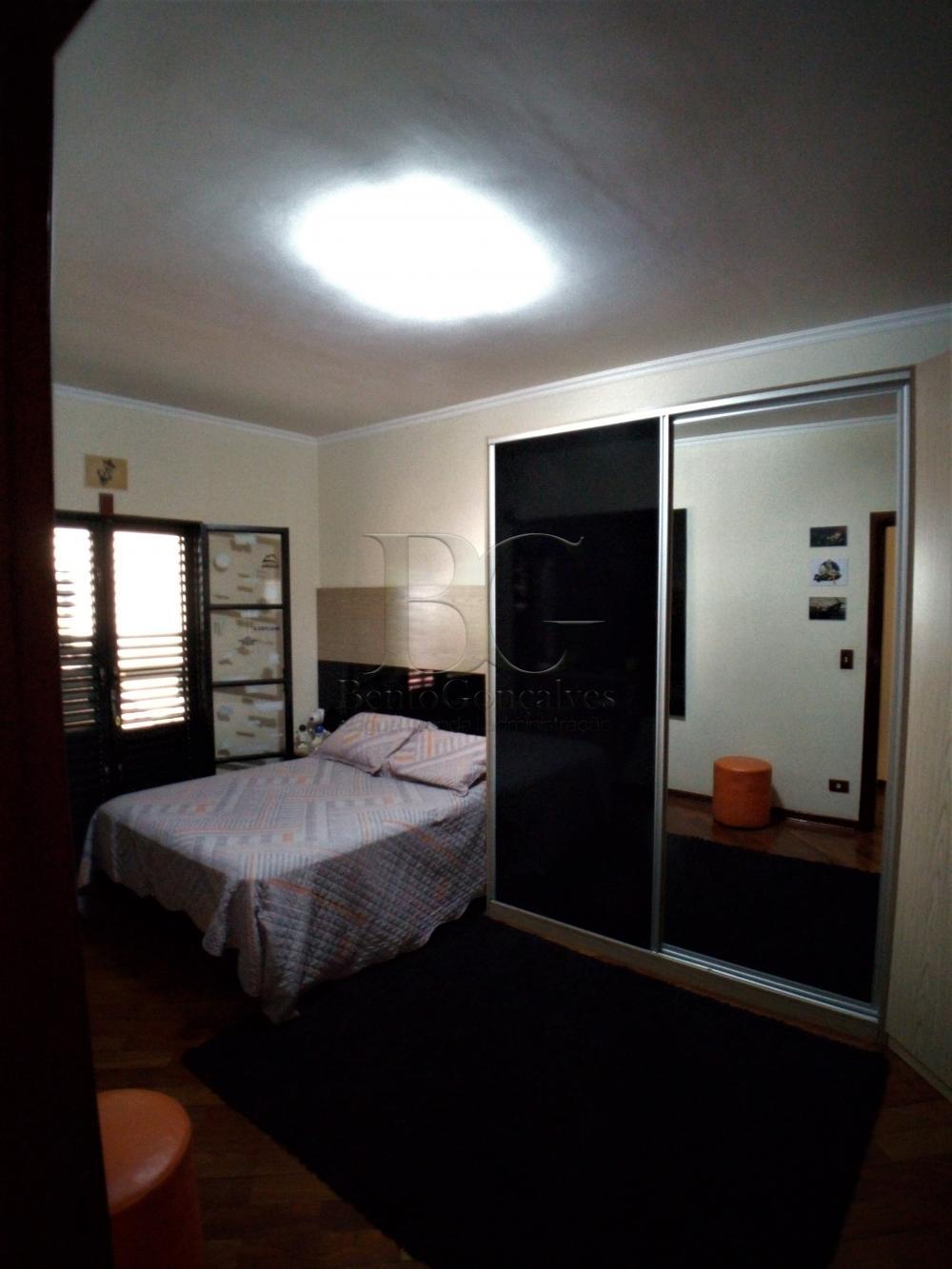Comprar Casas / Padrão em Poços de Caldas apenas R$ 850.000,00 - Foto 25