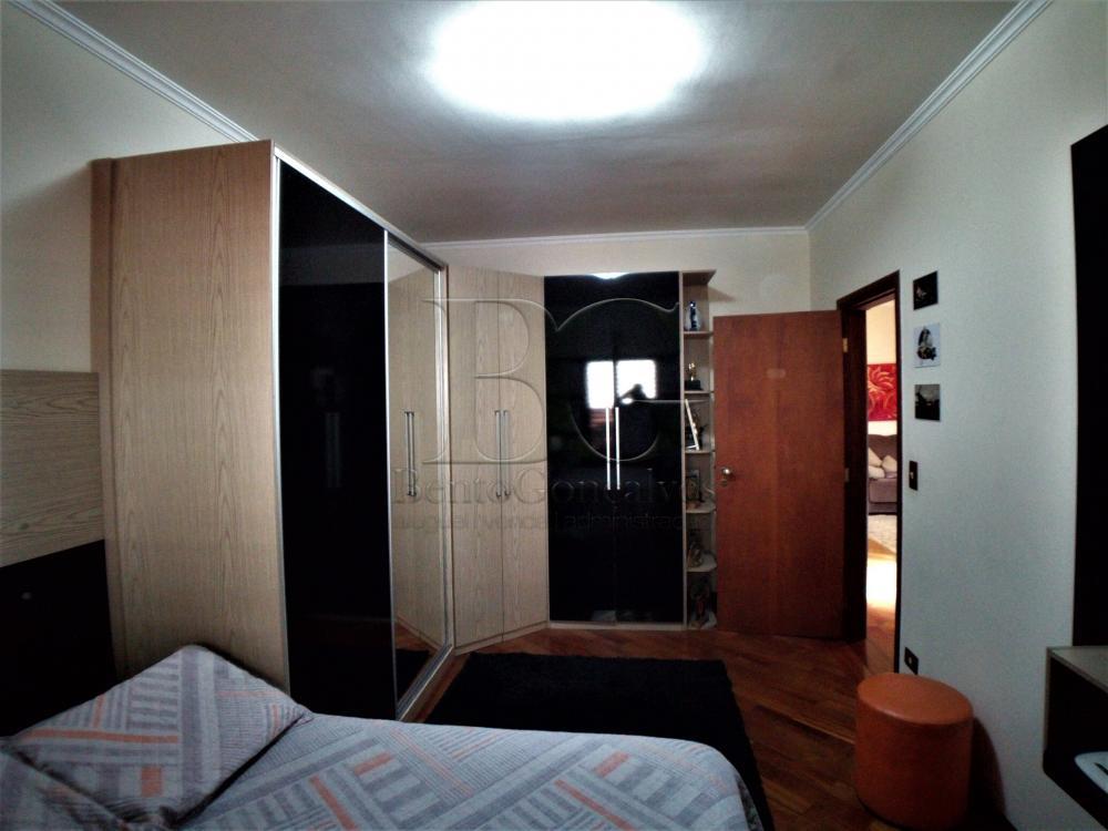 Comprar Casas / Padrão em Poços de Caldas apenas R$ 850.000,00 - Foto 26