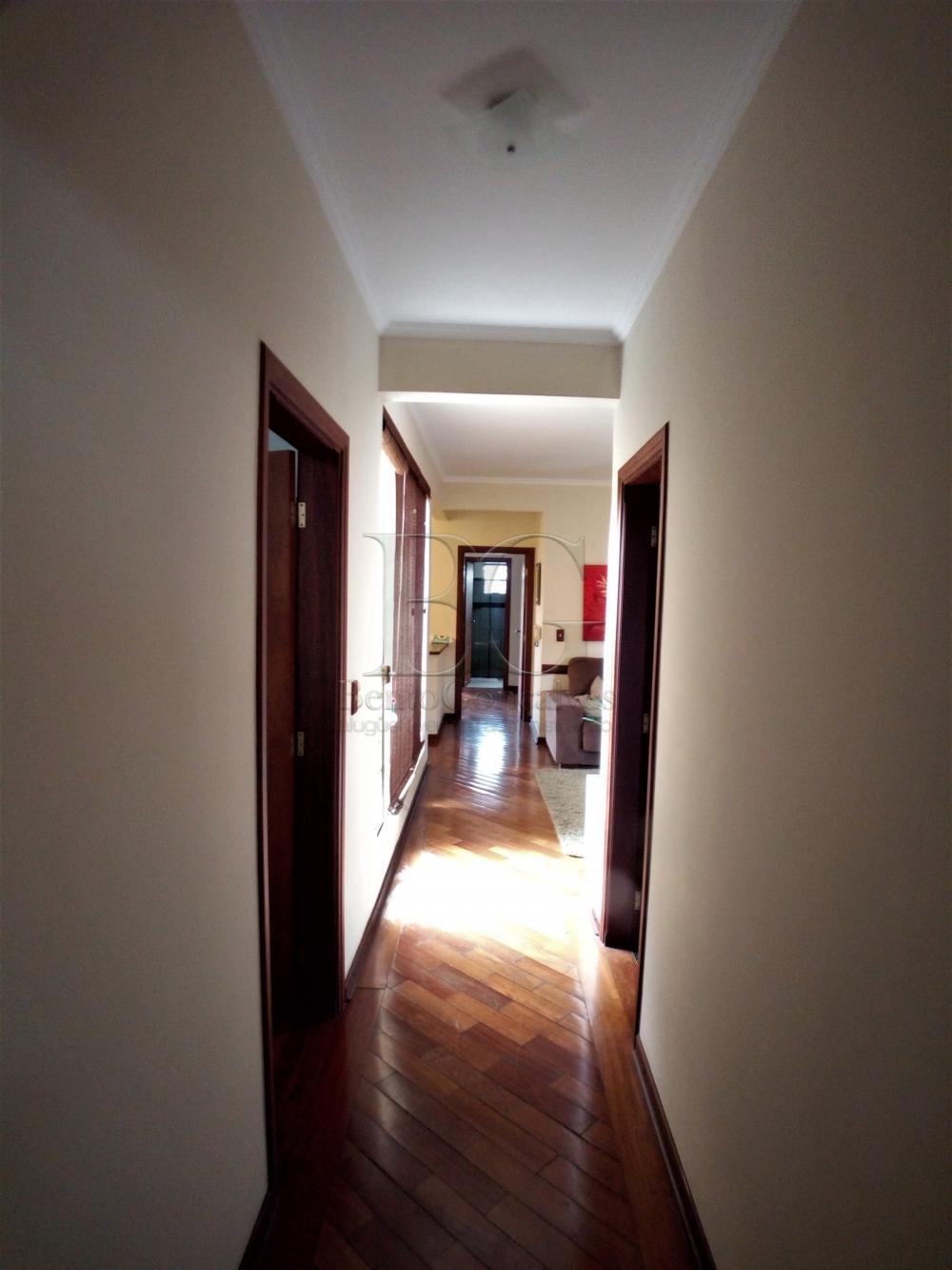 Comprar Casas / Padrão em Poços de Caldas apenas R$ 850.000,00 - Foto 16