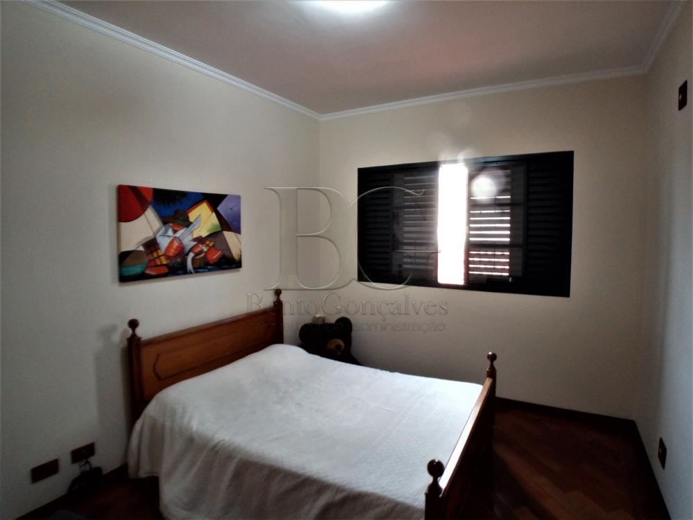 Comprar Casas / Padrão em Poços de Caldas apenas R$ 850.000,00 - Foto 28