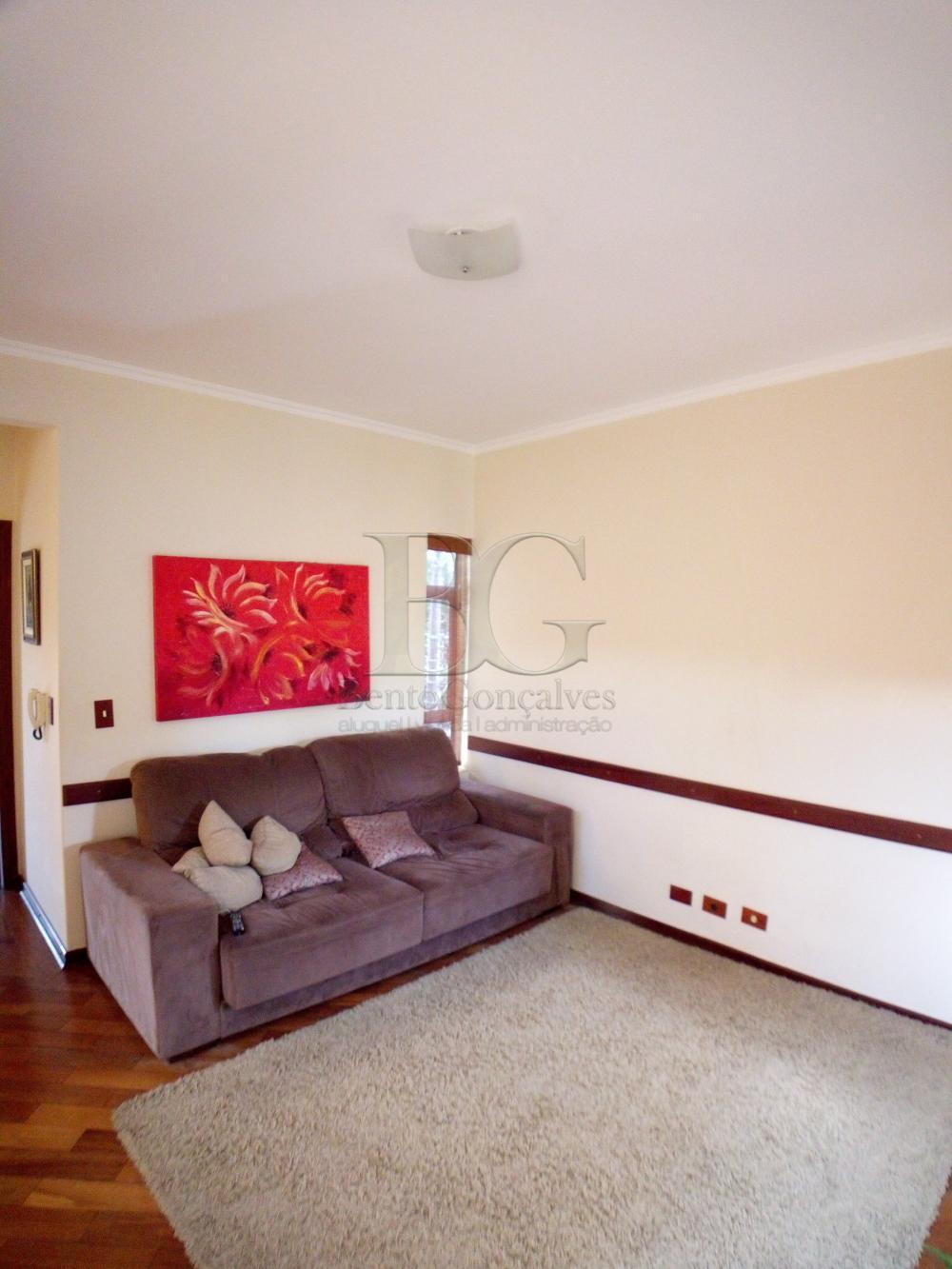 Comprar Casas / Padrão em Poços de Caldas apenas R$ 850.000,00 - Foto 14
