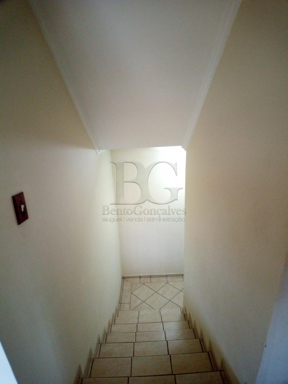 Comprar Casas / Padrão em Poços de Caldas apenas R$ 850.000,00 - Foto 41