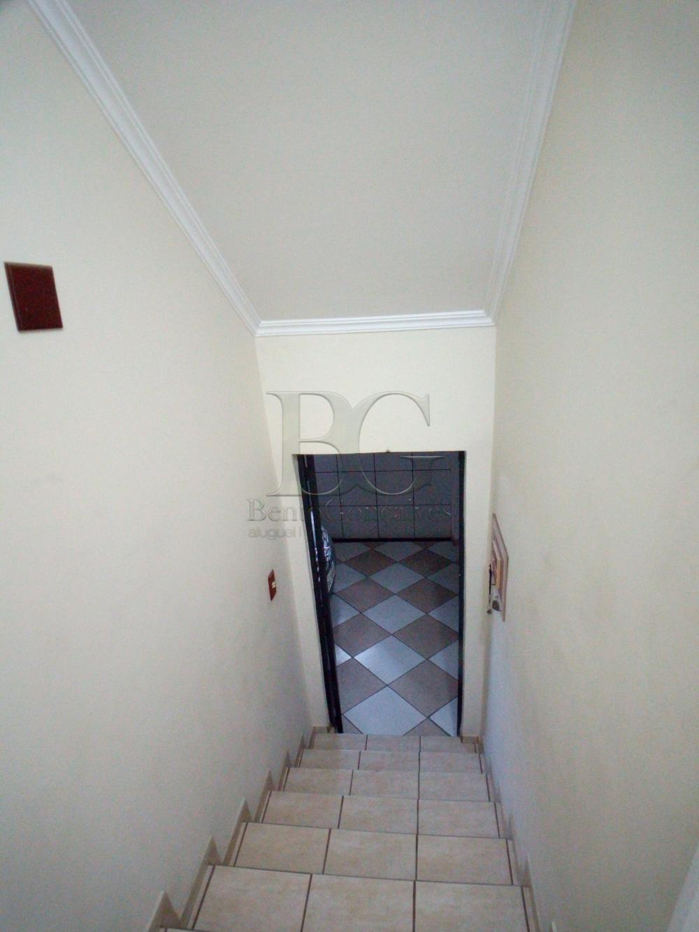 Comprar Casas / Padrão em Poços de Caldas apenas R$ 850.000,00 - Foto 42