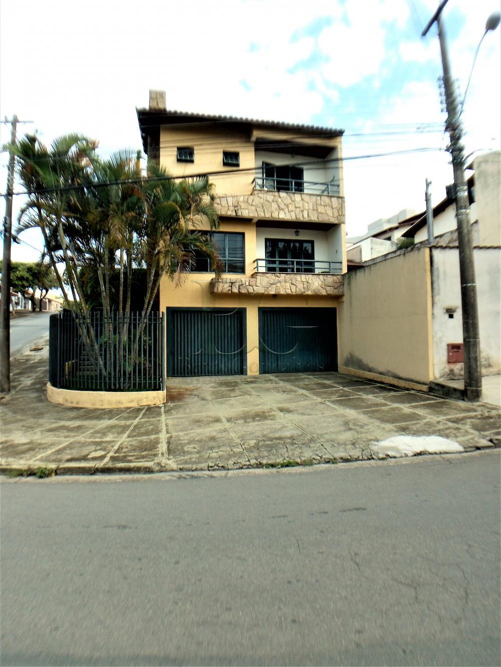 Comprar Casas / Padrão em Poços de Caldas apenas R$ 850.000,00 - Foto 1