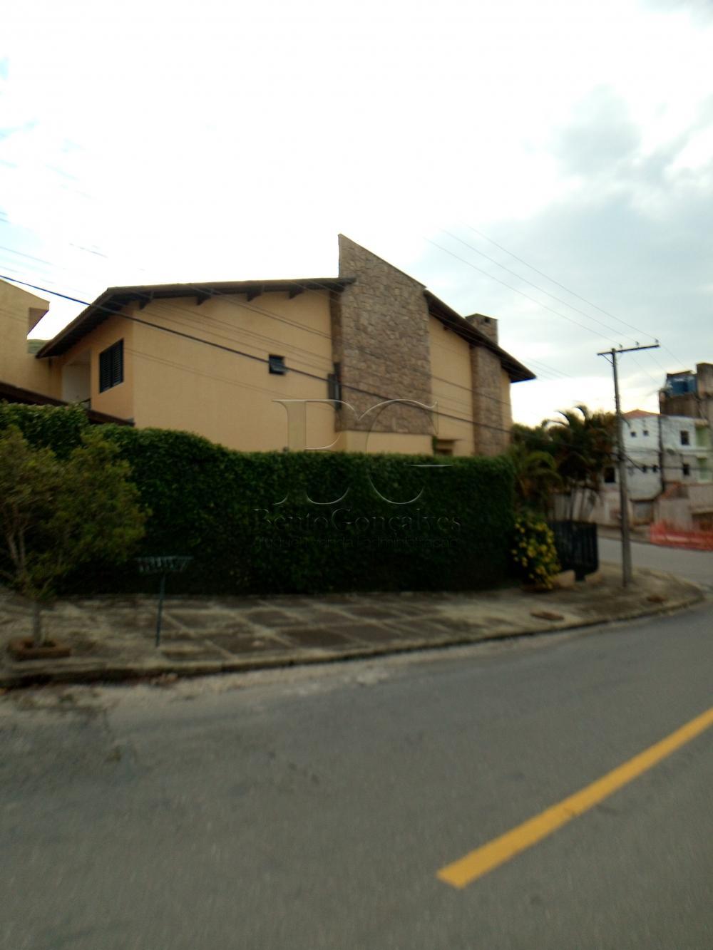 Comprar Casas / Padrão em Poços de Caldas apenas R$ 850.000,00 - Foto 2