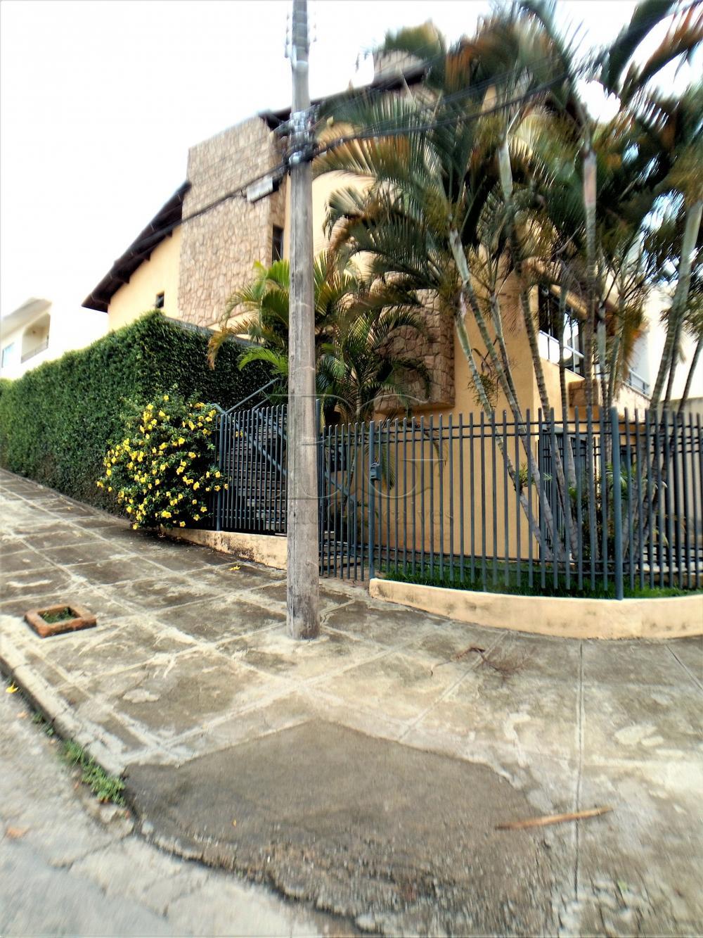 Comprar Casas / Padrão em Poços de Caldas apenas R$ 850.000,00 - Foto 3