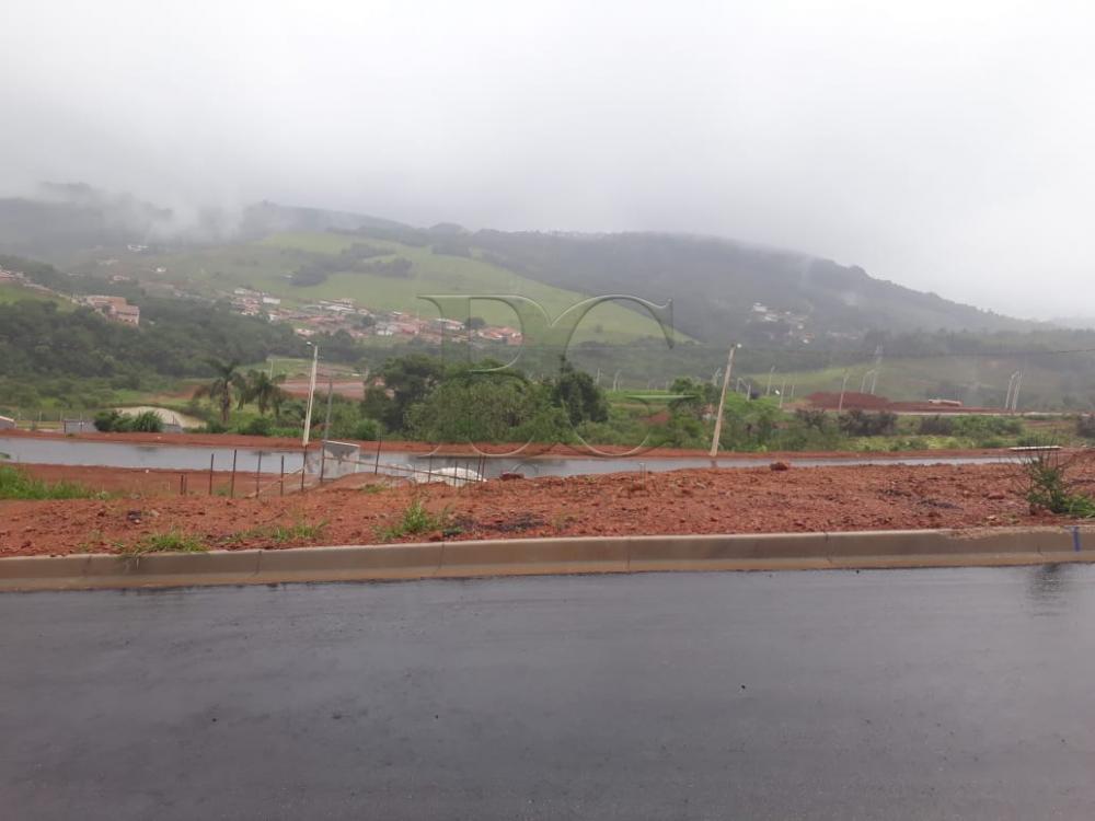 Comprar Terrenos / Loteamento em Poços de Caldas apenas R$ 56.000,00 - Foto 2