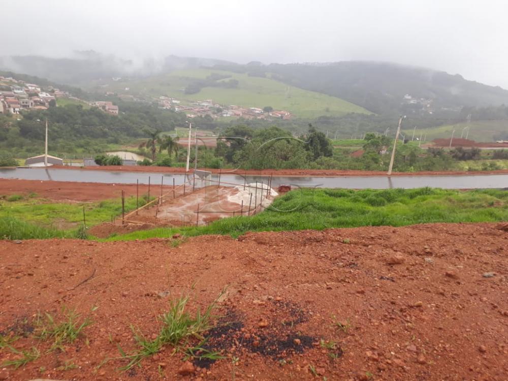 Comprar Terrenos / Loteamento em Poços de Caldas apenas R$ 56.000,00 - Foto 4