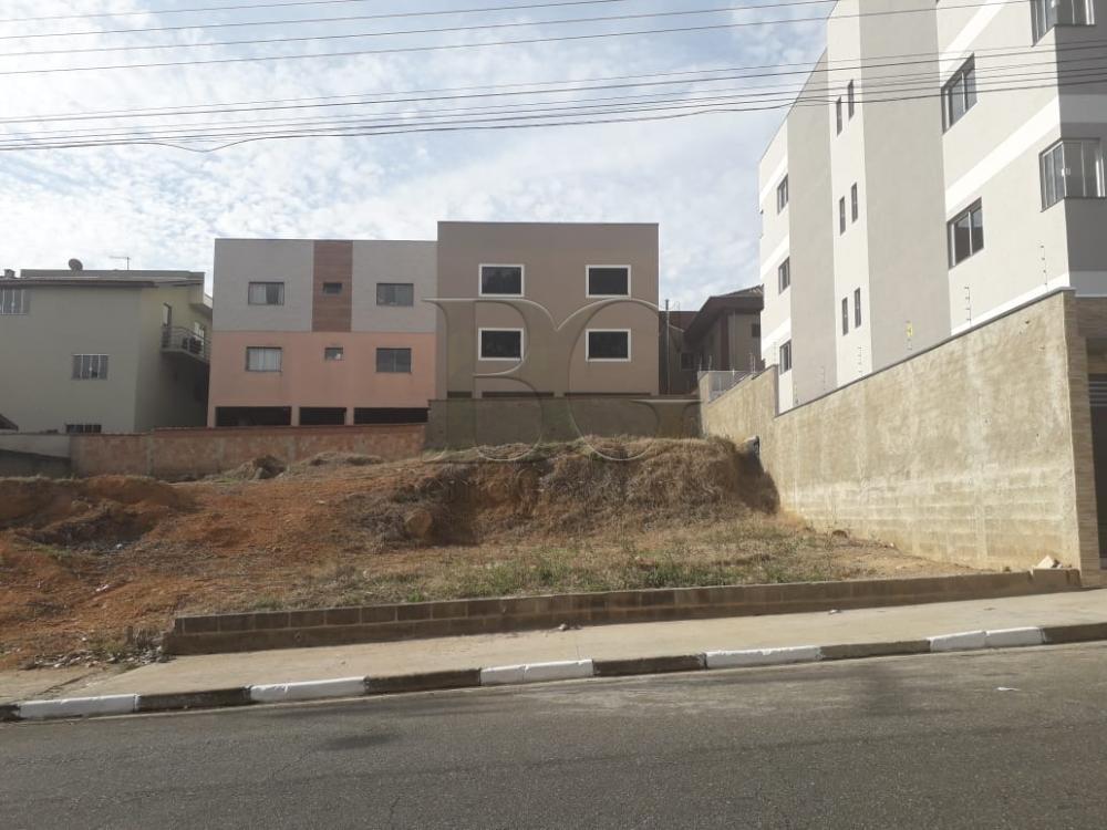 Comprar Terrenos / Padrão em Poços de Caldas apenas R$ 210.000,00 - Foto 1