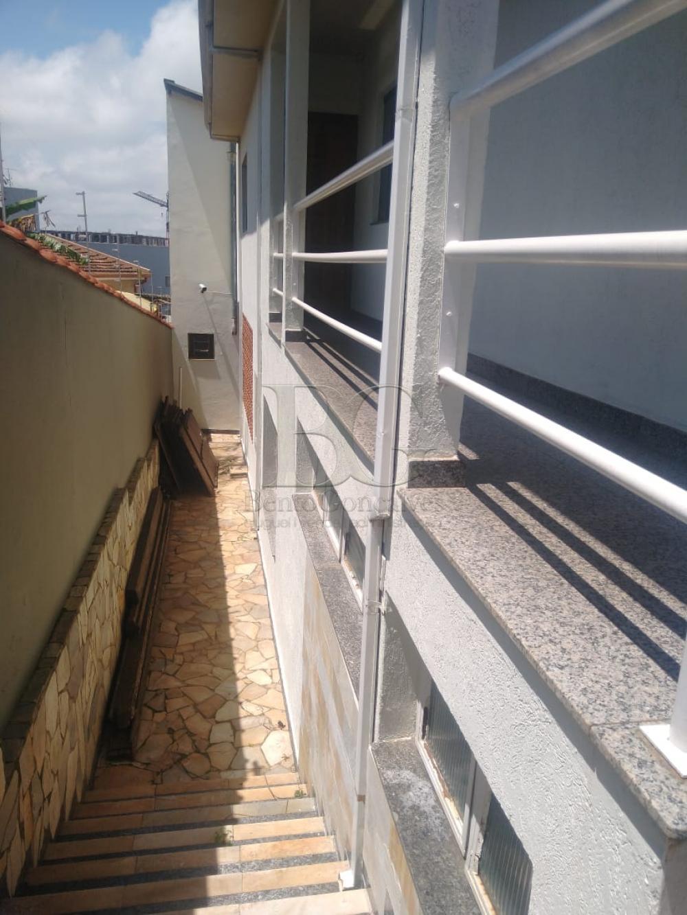 Comprar Casas / Padrão em Poços de Caldas apenas R$ 800.000,00 - Foto 2