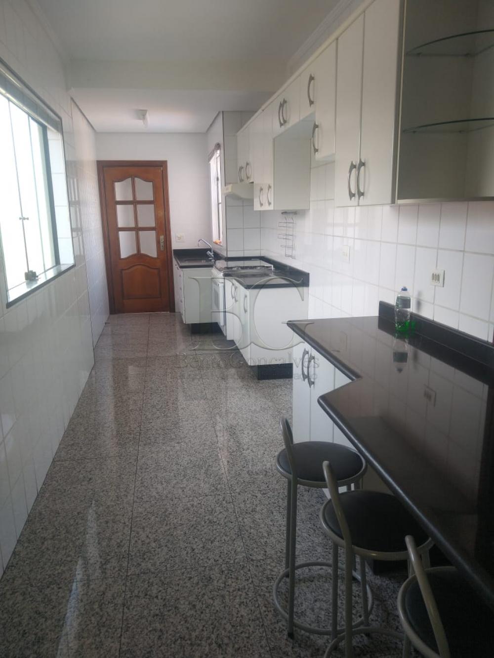 Comprar Casas / Padrão em Poços de Caldas apenas R$ 800.000,00 - Foto 19