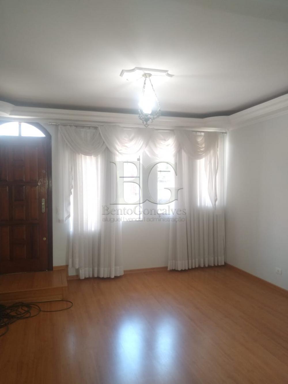 Comprar Casas / Padrão em Poços de Caldas apenas R$ 800.000,00 - Foto 4