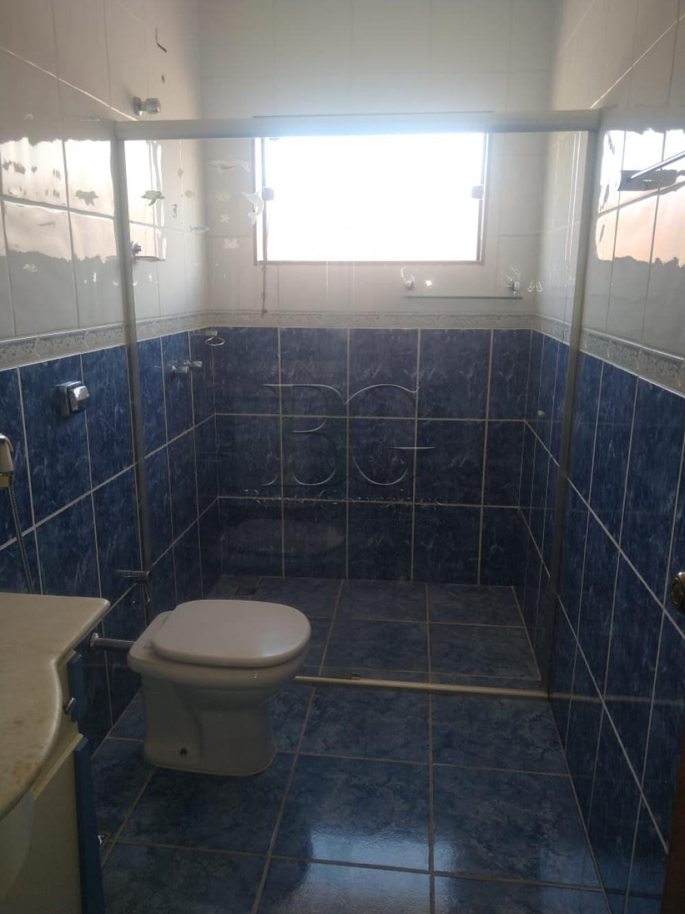 Comprar Casas / Padrão em Poços de Caldas apenas R$ 800.000,00 - Foto 13
