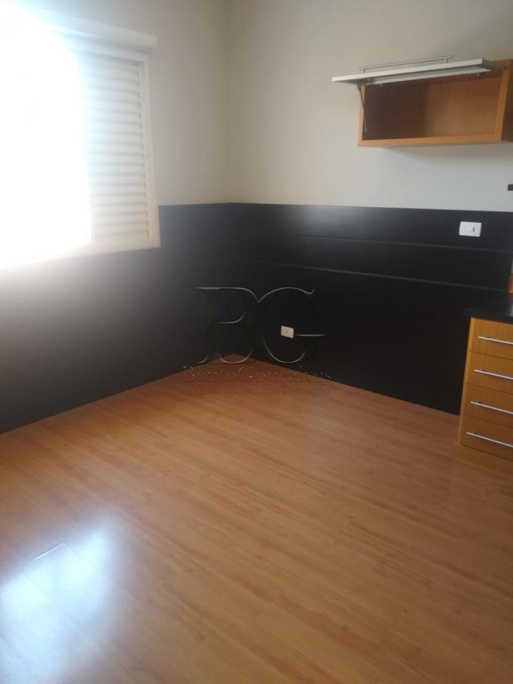 Comprar Casas / Padrão em Poços de Caldas apenas R$ 800.000,00 - Foto 10