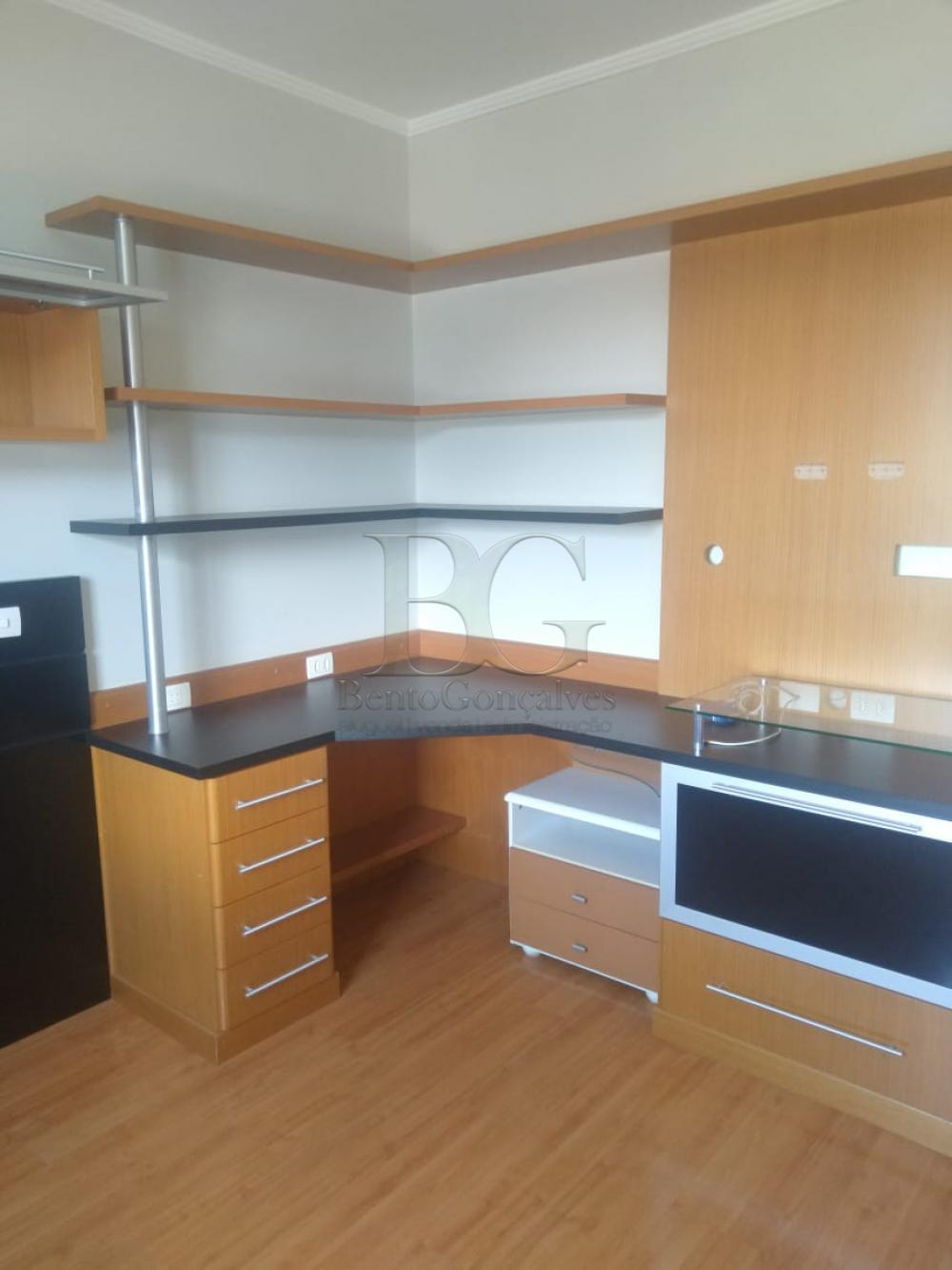 Comprar Casas / Padrão em Poços de Caldas apenas R$ 800.000,00 - Foto 11