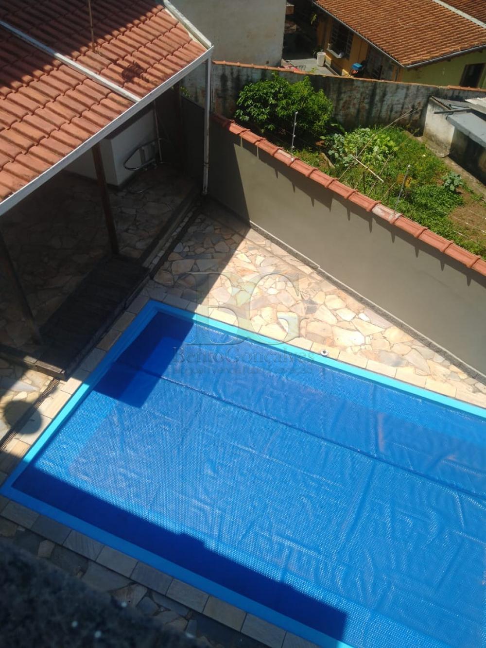 Comprar Casas / Padrão em Poços de Caldas apenas R$ 800.000,00 - Foto 23