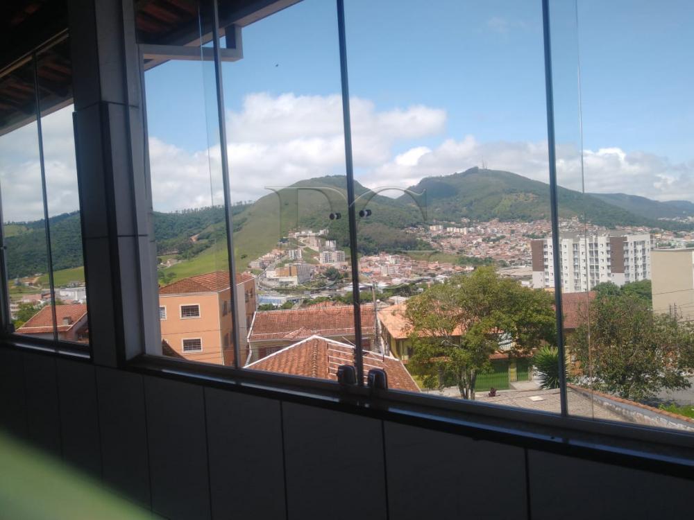 Comprar Casas / Padrão em Poços de Caldas apenas R$ 800.000,00 - Foto 22