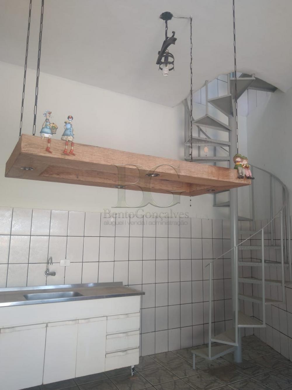 Comprar Casas / Padrão em Poços de Caldas apenas R$ 800.000,00 - Foto 21
